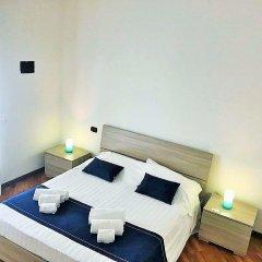 Отель Domus Fiera di Roma Village комната для гостей фото 4