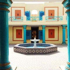 Отель Mirage Bay Resort and Aqua Park 5* Стандартный номер с различными типами кроватей фото 5