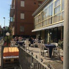 Hotel Orlov фото 2
