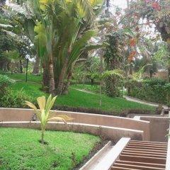 Hotel Jardin Savana Dakar фото 12