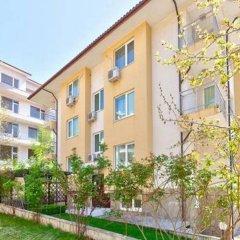 Апартаменты Dom-el Real Apartments 1 - Sveti Vlas Свети Влас