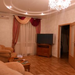 Hotel Palace Ukraine спа