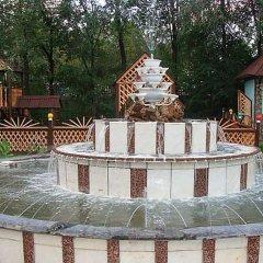 Гостиница Восток в Сорочинске отзывы, цены и фото номеров - забронировать гостиницу Восток онлайн Сорочинск бассейн