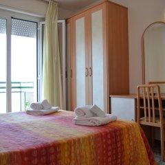 Hotel Apis 3* Стандартный номер с различными типами кроватей фото 12