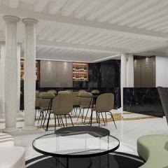 Hotel Continental питание фото 6