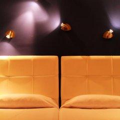 Отель Felipe VI Испания, Мадрид - отзывы, цены и фото номеров - забронировать отель Felipe VI онлайн спа фото 2