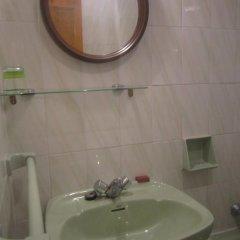 Отель Pensión Casa Ramon ванная