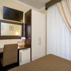 Hotel Boccascena 3* Номер категории Эконом фото 4