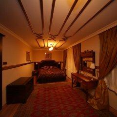 Aruna Hotel 4* Стандартный номер с двуспальной кроватью фото 4