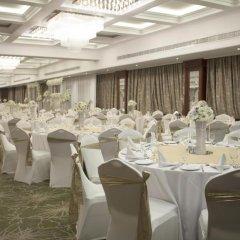 Отель Earl's Regency фото 2