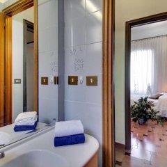 Отель Oltre le Mura Италия, Рим - отзывы, цены и фото номеров - забронировать отель Oltre le Mura онлайн спа фото 2