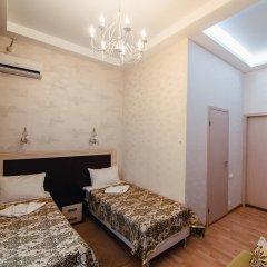 Гостиница Кремлевская фото 21