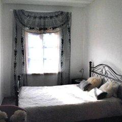 Отель Villa Irbe комната для гостей