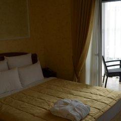 Гостиница Яр Полулюкс разные типы кроватей фото 5