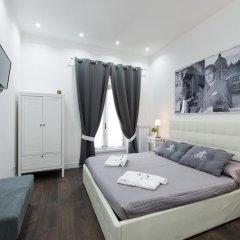 Отель Nido All'aventino Рим комната для гостей фото 5