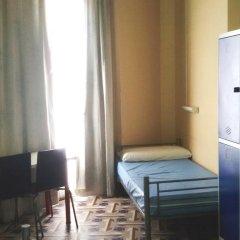 Отель Pensión Universal 2* Стандартный номер с различными типами кроватей