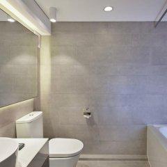 Beijing Landmark Hotel 3* Улучшенный номер с различными типами кроватей фото 2