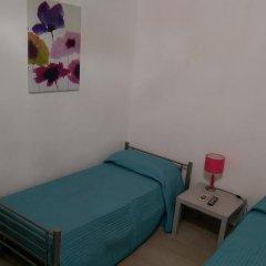 Отель A Casa di Sonia Сиракуза детские мероприятия фото 2