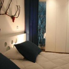 Отель Quinta Dos Padres Santos, Agroturismo & Spa Байао удобства в номере