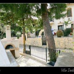Отель Villa Daskalogianni фото 5