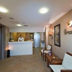 Zagreb Hotel Турция, Стамбул - 14 отзывов об отеле, цены и фото номеров - забронировать отель Zagreb Hotel онлайн интерьер отеля фото 3