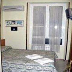 Отель Eurorooms Стандартный номер с различными типами кроватей фото 4