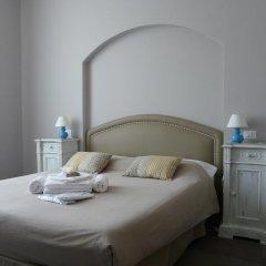 Отель Li Rioni Bed & Breakfast Стандартный номер фото 2