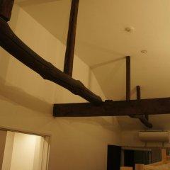 Sato San's Rest - Hostel Кровать в общем номере фото 8