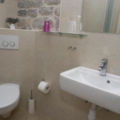 Отель Luxury Room Kokola ванная