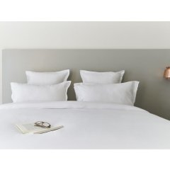 Отель 9Hotel Sablon 4* Стандартный номер с двуспальной кроватью фото 5