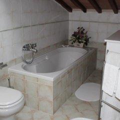 Отель Lady Frantoio Toscano Италия, Массароза - отзывы, цены и фото номеров - забронировать отель Lady Frantoio Toscano онлайн ванная