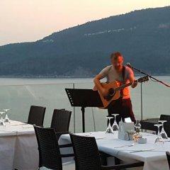 Kalamar Турция, Калкан - 4 отзыва об отеле, цены и фото номеров - забронировать отель Kalamar онлайн помещение для мероприятий фото 2