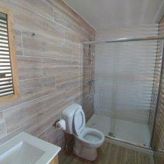 Отель Baleal Beach House ванная фото 2