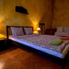 Pal's Hostel & Apartments Апартаменты с 2 отдельными кроватями фото 4
