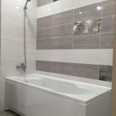 Гостиница Krasnaya 119 ванная фото 2