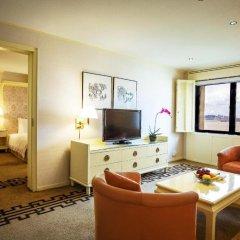 Regency Art Hotel Macau 4* Улучшенный люкс с разными типами кроватей фото 8