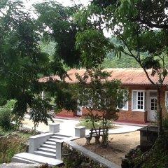 Отель Villa 4 Sinharaja фото 5