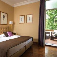 Отель Imperiale Италия, Рим - 4 отзыва об отеле, цены и фото номеров - забронировать отель Imperiale онлайн комната для гостей фото 2