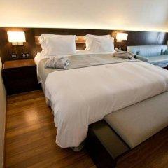 Отель Eko Hotels & Suites 5* Люкс с различными типами кроватей