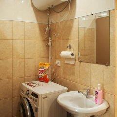 Отель HostelAtlasPerm Пермь ванная фото 2