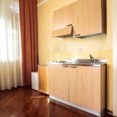 Hotel Soggiorno Athena, Pisa, Italy | ZenHotels