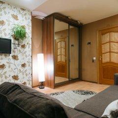 Гостиница Ligovskiy в Санкт-Петербурге отзывы, цены и фото номеров - забронировать гостиницу Ligovskiy онлайн Санкт-Петербург комната для гостей фото 3