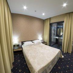 Саппоро Отель 3* Стандартный номер с различными типами кроватей фото 7