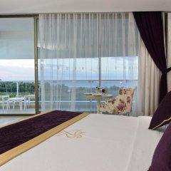 Raymar Hotels 5* Стандартный номер с различными типами кроватей фото 5