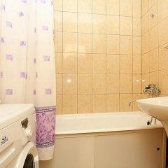 Апартаменты Альт Апартаменты (40 лет Победы 29-Б) Стандартный номер с разными типами кроватей фото 29