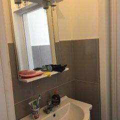 Отель Appartamento Pagano Лечче ванная фото 2
