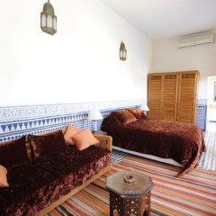 Отель Riad au 20 Jasmins Марокко, Фес - отзывы, цены и фото номеров - забронировать отель Riad au 20 Jasmins онлайн сауна