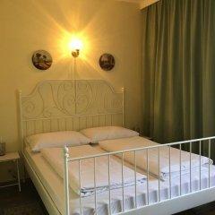 Апартаменты Helenental Pension & Apartments Апартаменты с 2 отдельными кроватями фото 15