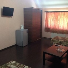 Отель Cube Адлер удобства в номере фото 2