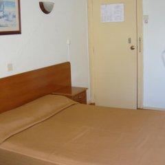 Отель Bons Dias Лиссабон комната для гостей фото 3